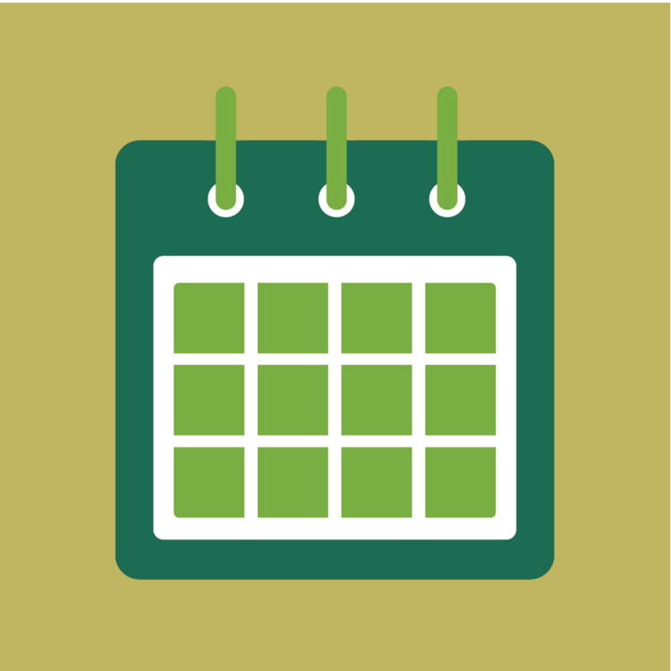 Uab Academic Calendar 2022.Academic Calendar University Of Alabama At Birmingham