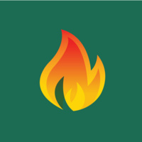 Fireside Chat with UAB URec