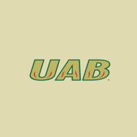 Flame UAB