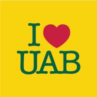 I Heart UAB