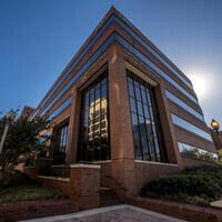 Civitan International Research Center
