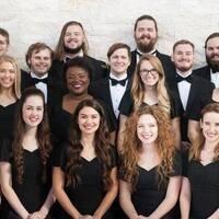 MBU Singers & Ringers Concert