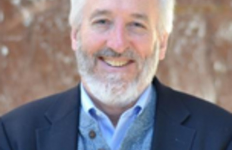 EPSSI Seminar Dr. Paul B. Shepson, Stony Brook University