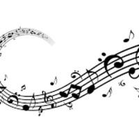 Florida Wind Symphony Jazz Orchestra an Ellington Nutcracker