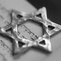 Center for Jewish Studies