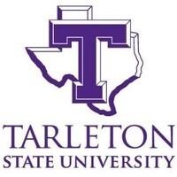 Tarleton State University Advising Fair at Northwest