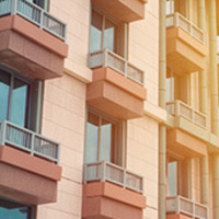 How Technology is Impacting Multifamily Real Estate Entrepreneurs