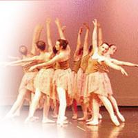 Concert Ballet of Virginia Winter Gala