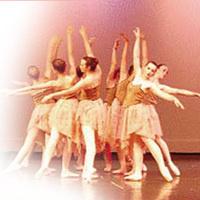 Concert Ballet of Virginia Spring Gala
