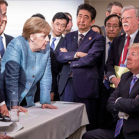 Trade Wars: Much More Than Just Tariffs