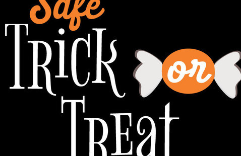 20th annual Safe Trick or Treat