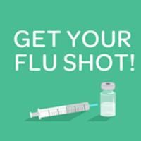 MIT Walk-in Flu Clinic