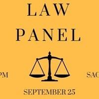 MWPL Law Student Panel