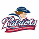 Dallas Baptist University - Patriot Preview