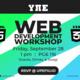 Web Development Workshop: HTML & CSS