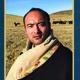 An Act of Bardo: Translating Tibetan Poetry