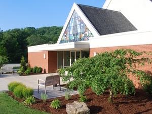 Pitt-Greensburg: Faculty Recital