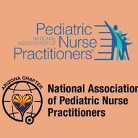 Specialty Symposium: Pediatric Updates and Rx