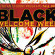 ASP Black Faculty/Staff Meet & Greet