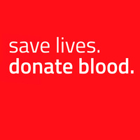 Blood Donor Drive/Carter BloodCare