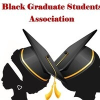 Black Graduate Student Association Meeting