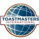UO Toastmasters Meeting