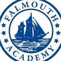 Falmouth Academy: Coffee & Tour