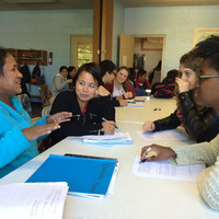 Citation in Community-Engaged Scholarship Information Session