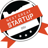 CPHHS Next Great Start Up Information Session