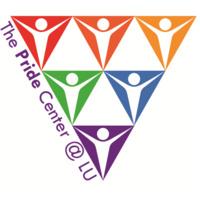 Mental Health Monday - Restorative Yoga | Pride Center