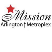 Tau Beta Pi-Engineering Honor Society—Volunteer at Mission Arlington