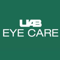 UAB Eye Care
