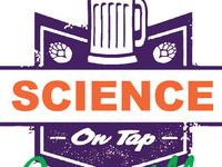 Science on Tap GREENVILLE - Atlas Organics, Magic of Compost