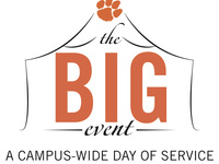The Big Event Day of Service