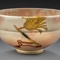 Obsession: Sir William Van Horne's Japanese Ceramics
