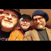 Tom Paxton & the DonJuans