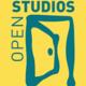 Open Studios Exhibit