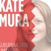 Fuse Theatre Ensemble: Suburban Tribe: Unmasked