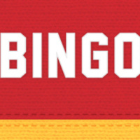 Bingo: Jersey Edition