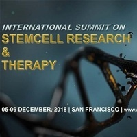 International summit on Stem cell research & Therapy