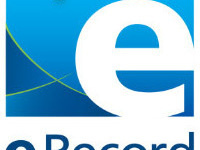 eRecord Provider Power Series: Chart Search and Filters
