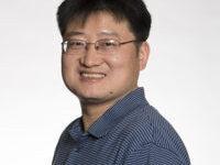 Application of bioinformatics and genomics to crop improvement, Zhangjun Fei