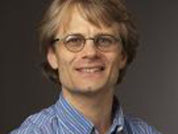Good practices for transitioning to genomic selection, Jean-Luc Jannink