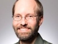Breeding insight in the era of genomics, Ed Buckler