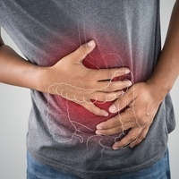 Your Gut and You: Tips to Keep your Gut Healthy and Happy
