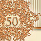 Penfield Library 50th Anniversary Celebration