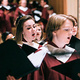 Trinity University Alumni Choir Festival
