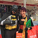"South Asia Seminar Series: Mara Thacker on ""Superfan!: Exploring Comics Culture at Comic Con India"""