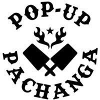 Pop-Up Pachanga II