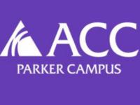 UCCS Visiting ACC - Parket Campus